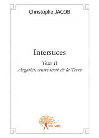 Interstices