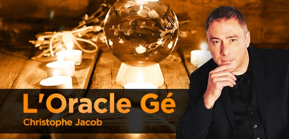 Formation Oracle Gé - Exergue Formation